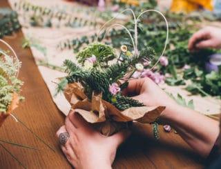 Un mariage pas cher, c'est possible?