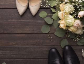Et si vous organisiez un mariage éco-responsable?
