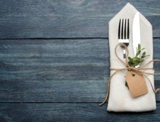 Composer son menu de mariage: tous les conseils!