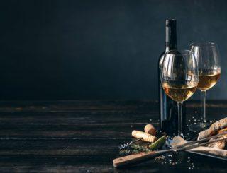 Accords mets et vins : les fondamentaux !