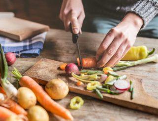 Pourquoi cuisiner maison est plus économique ?